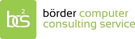 EIB Consulting Logo