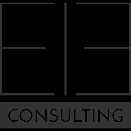 IT Consulting | Microsoft 365 | Digitalisierung | EIB Consulting